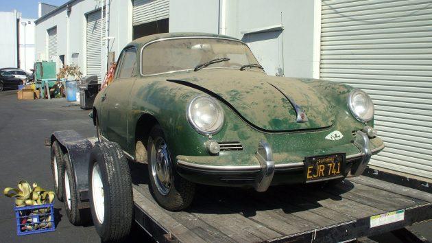 1965-porsche-356