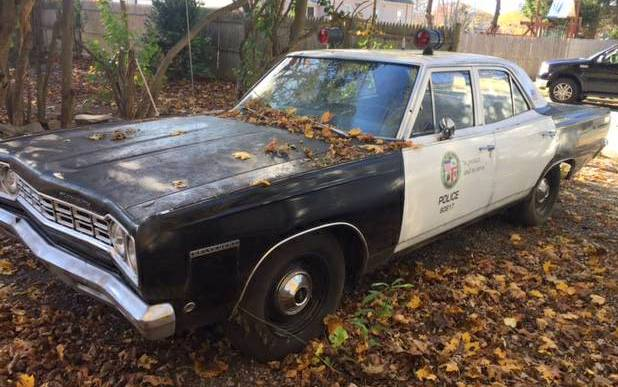 1968-plymouth-belvedere-pursuit