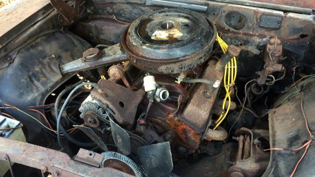 1969-camaro-350-v8