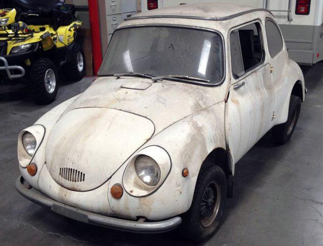 1971-subaru-360