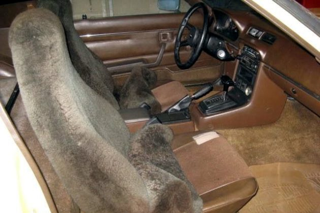 1979-mazda-rx-7-interior