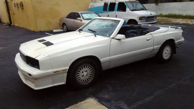 1986-mclaren-capri-convertible