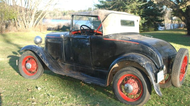 31-ford-roadster-1
