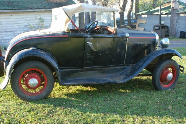 31-ford-roadster-5