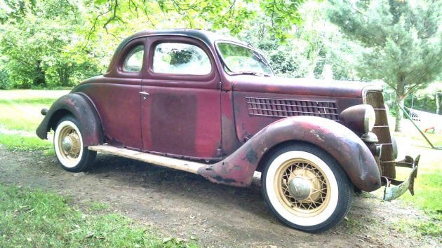 35-ford-coupe-1