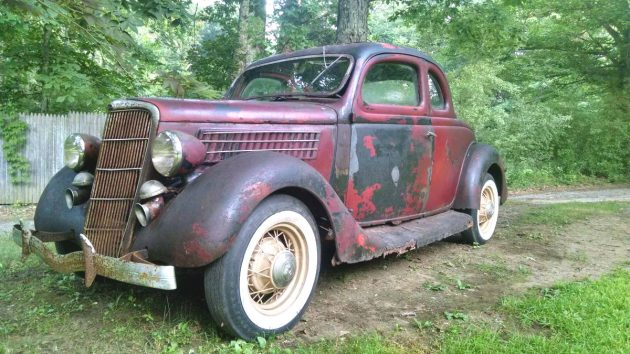 35-ford-coupe-2
