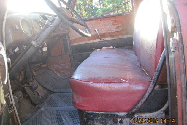 50-chevy-truck-4