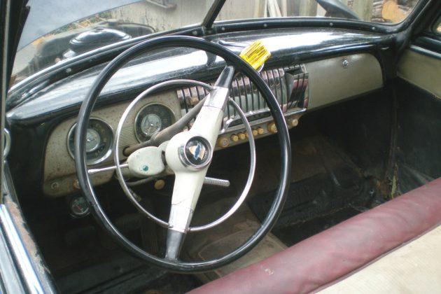 51-styleline-convertible-2