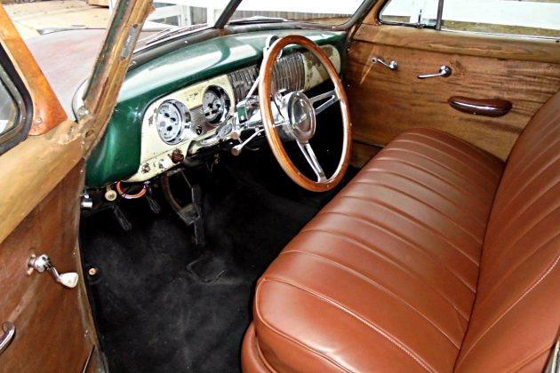 52-chevy-wagon-4