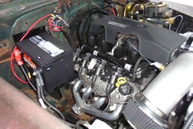 52-chevy-wagon-5