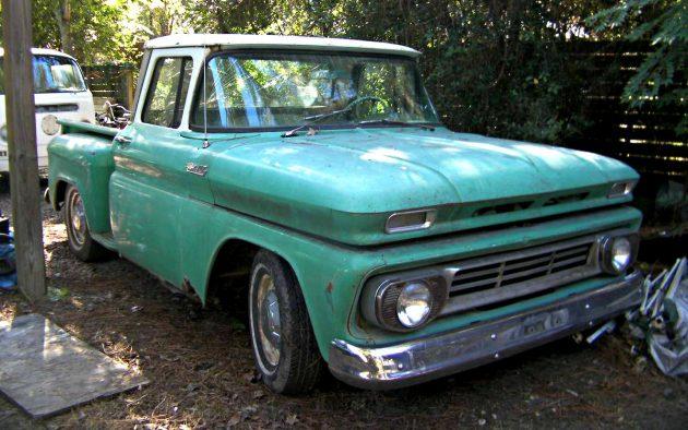 62-chevy-truck-1