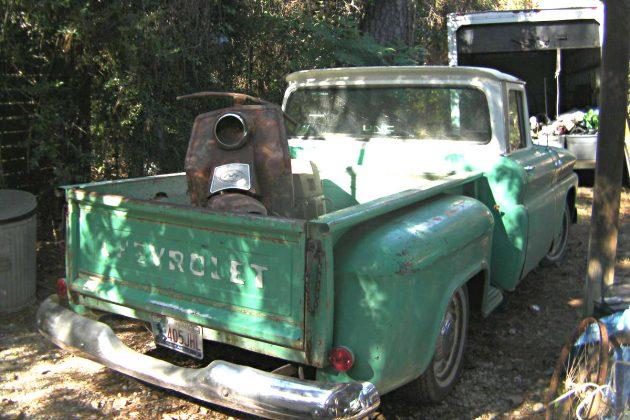 62-chevy-truck-2