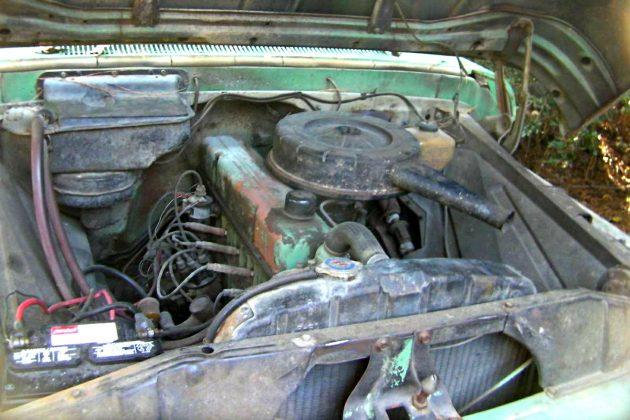 62-chevy-truck-3