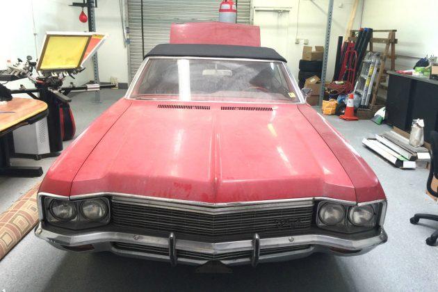 70-impala-1
