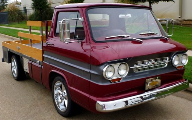 corvair-flatbed