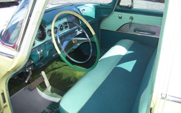 custom-royal-interior