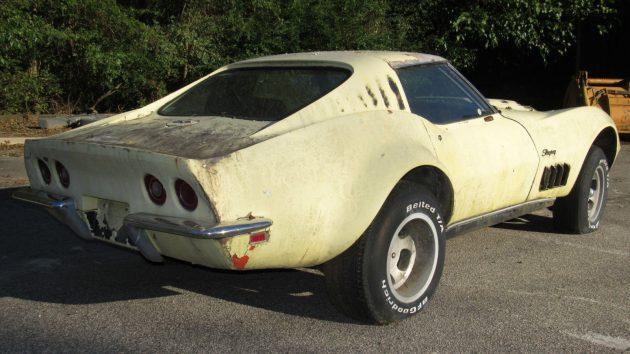 motion-1969-corvette-427