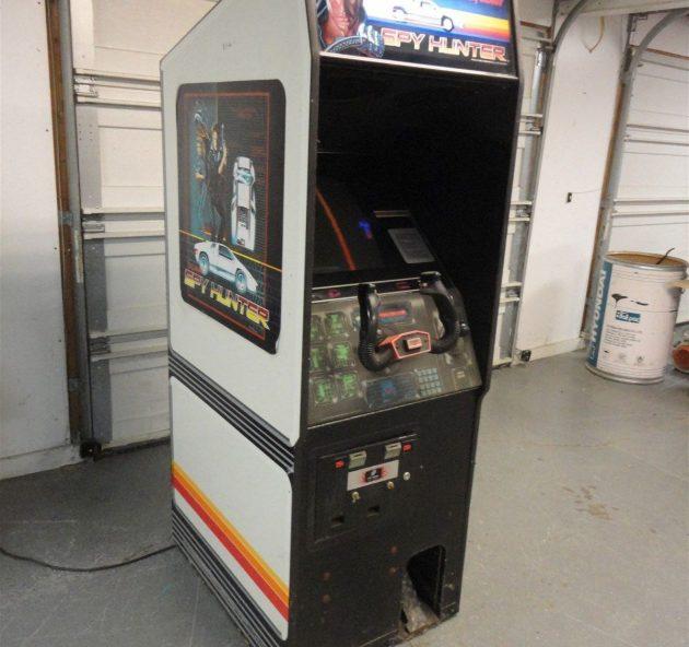 spy-hunter-arcade