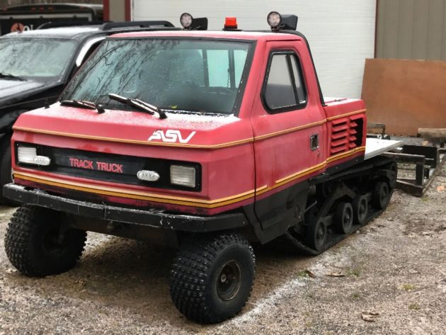 120416-barn-finds-19xx-asv-track-truck-3