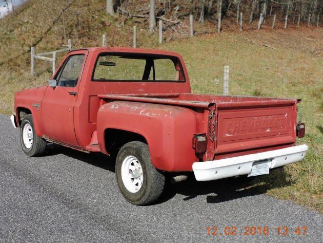 120516-barn-finds-1981-chevrolet-c-10-stepside-3