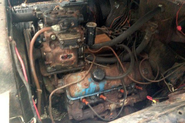 1963-studebaker-transtar-engine