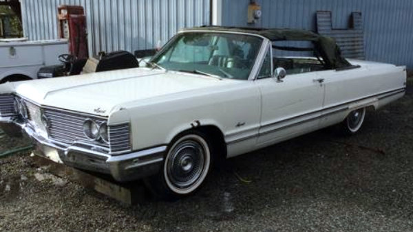 1968-chrysler-imperial-convertible