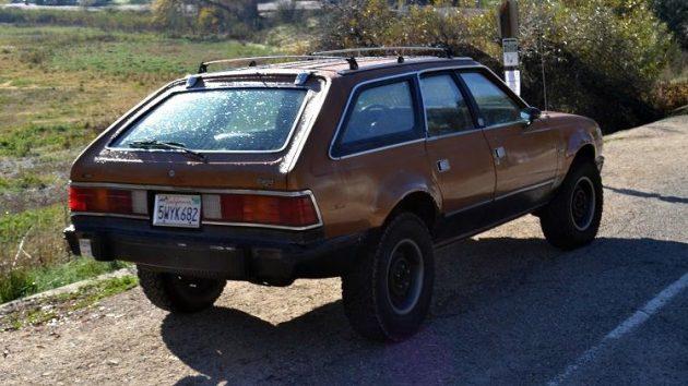 1986-amc-eagle-wagon-4x4