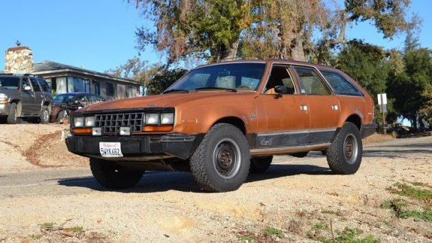 1986-amc-eagle-wagon