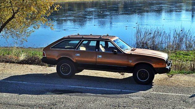 1986-eagle-wagon-4x4