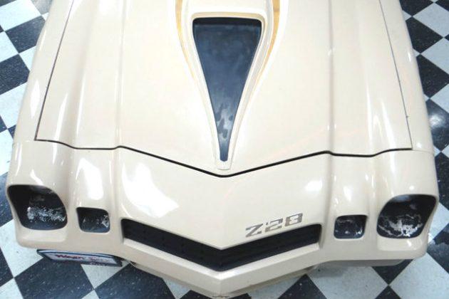 79-camaro-6