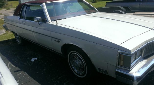 olds11