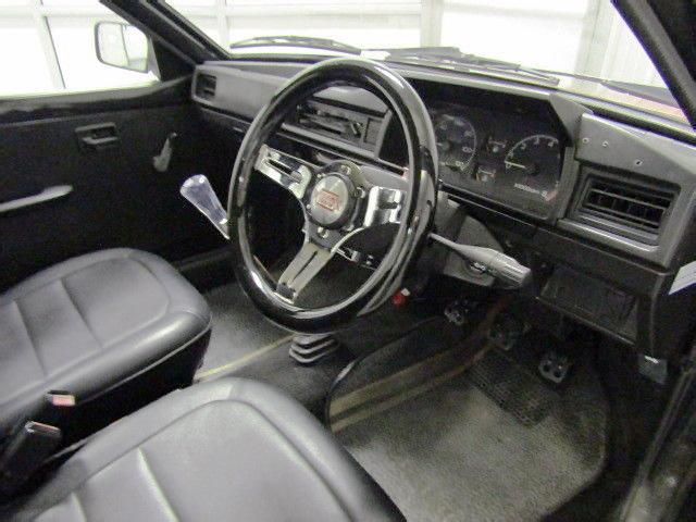 www.543cc,com_Mighty Tiny: 1986 Suzuki Mighty Boy