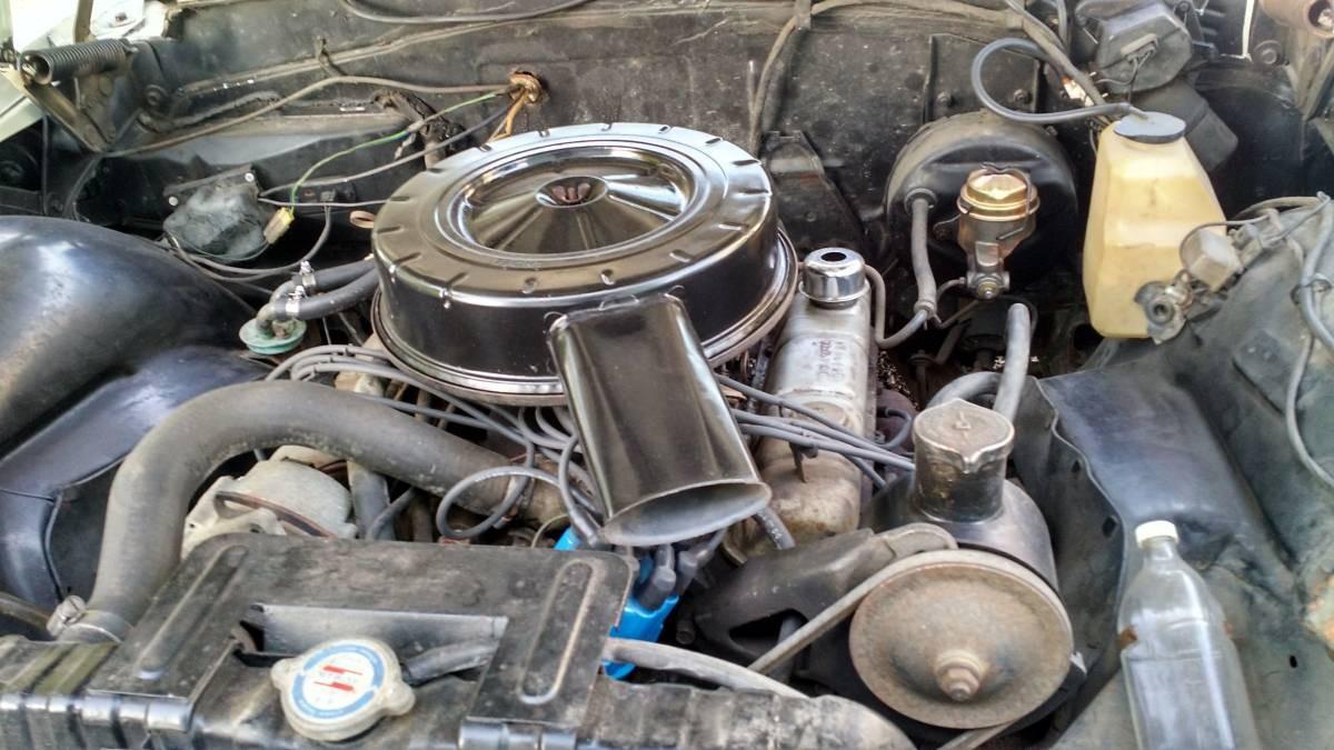 64-Buick-Droptop-engine.jpg