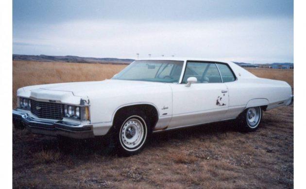 072418-1974-Chevrolet-Impala-Spirit-of-America-2-630x390.jpg