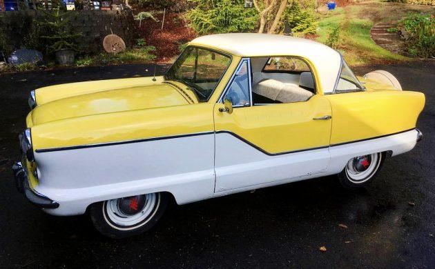 1961-Nash-Metropolitan-630x390.jpg