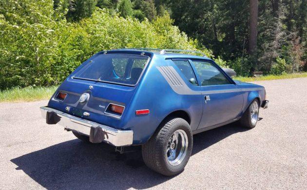 062319-1976-AMC-Gremlin-X-454-V8-3-630x390.jpg
