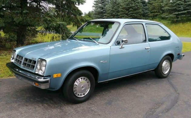 chevette for sale barn finds chevette for sale barn finds