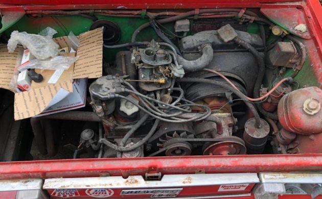 Wiring A Fiat 128 - General Wiring Diagrams5.tarnopolski.de