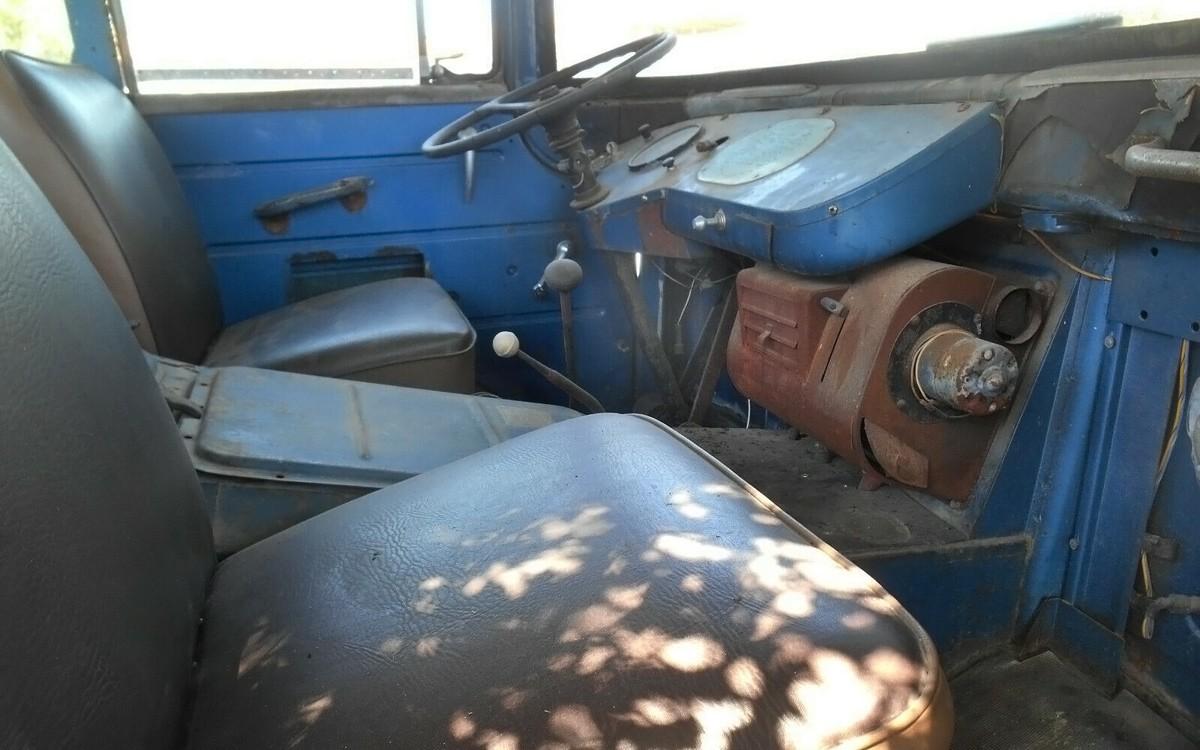 052120-1960-Jeep-FC-170-6.jpg