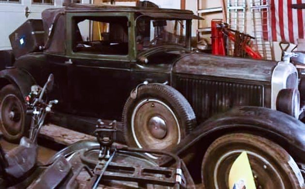 1928-Oakland-Landau-Coupe-630x390.jpg