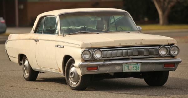 barn-bird-1963-buick-skylark-hardtop
