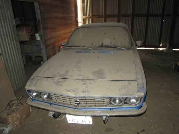 blue-1972-opel-1900