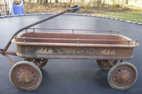 clipper-coaster-wagon