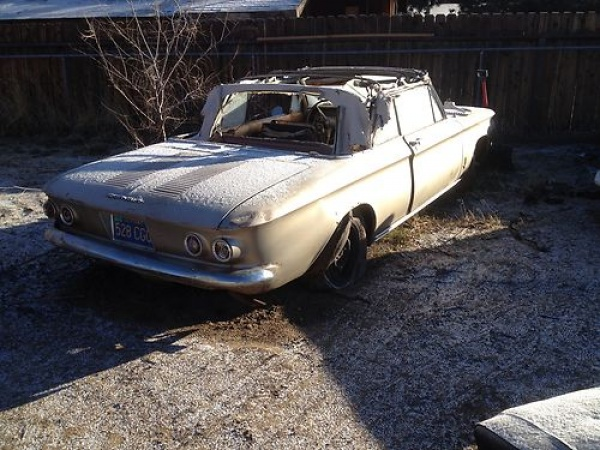 corvair-convertible-field-find