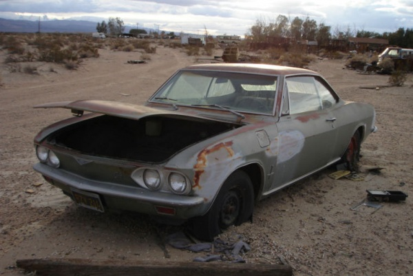corvair-graveyard-coupe