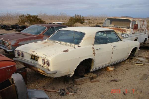 corvair-graveyard-sedan