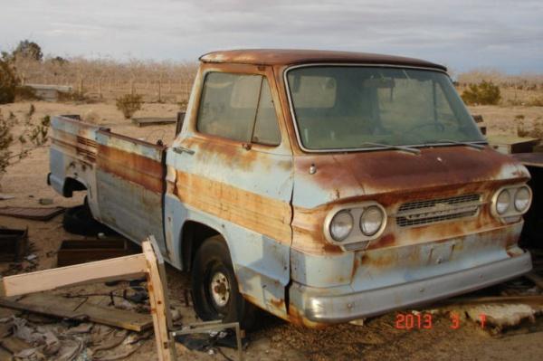 corvair-graveyard-truck