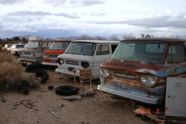 corvair-graveyard-vans