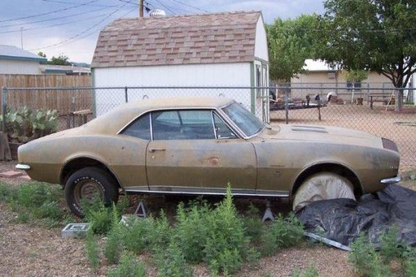 desert-find-1967-camaro-rs-ss-side