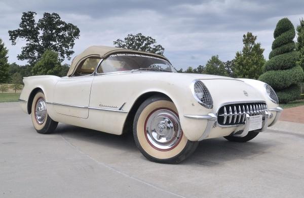 entombed-1954-corvette-freed